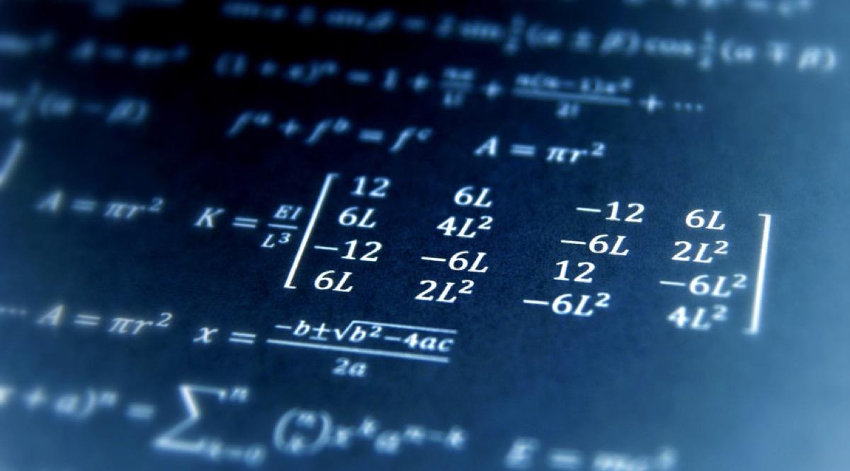 //graduatedegrees.online.njit.edu/wp-content/uploads/2015/08/Algorithms-In-Computer-Science.jpg